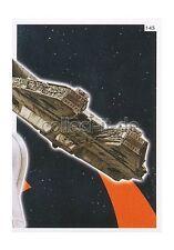Force Attax Movie 4 - 145 - Strike Force Puzzle-Karten - Strike Force