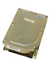 SEAGATE Legacy ST138N 38 MB