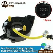 For 2008-2011 Ford Escape Mariner Focus Clock Spring 8L8T-14A664-Ab 8L8T14A664Ab