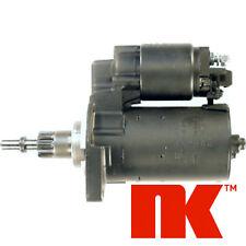 NK Anlasser Starter AUDI FORD SEAT SKODA VW 4716300