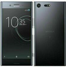 Sony Xperia XZ Premium G8141 - 64GB - Deepsea Black (Unlocked) Smartphone