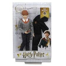 Harry Potter ~ Chamber Of Secrets ~ Ron Weasley Doll