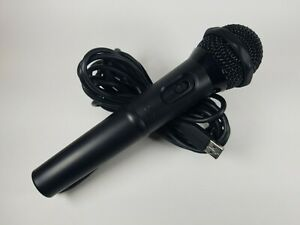 Nintendo Wii U WUP-021 OEM Microphone Official Authentic Nintendo