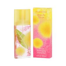 Elizabeth Arden Green Tea Mimosa Eau De Toilette EDT 100 ml (woman)