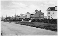 Newport Road Emberton Nr Olney pc  used 1934 RAP Ref A150