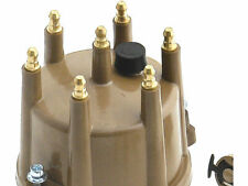 For 1985-1990 Lincoln Town Car Distributor Cap and Rotor Kit Accel 28583NF 1986
