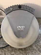 Sony PICOT DVP-PQ1 Portable DVD Player - CD/CD-R/RW Playback