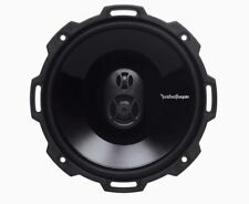 Rockford Fosgate Punch Triaxial System P1675