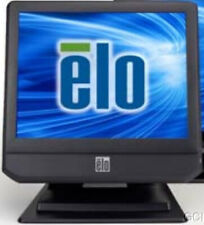 "ELO 17B3 17"" TOUCH POS COMPUTER SYSTEM 8GB SSD W10 WIN 10 Pro I3 - Refurb"