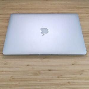 """Macbook Pro Retina 15"""" 2012 - 2.3 GHz Core i7 - 8GB RAM - 256GB - A1398"""