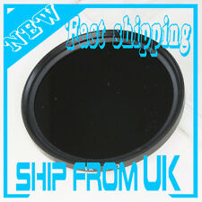 25mm 25 MM 720nm Infrared Filter IR 720 for Canon Nikon Sony Pentax Olympus R72