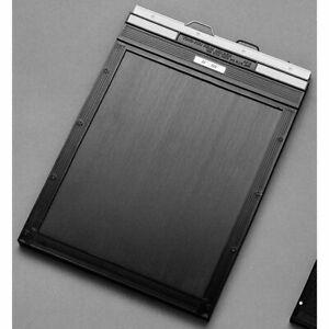 TOYO FIELD 8x10 Sheet Film Holder No.1841 CH810 Cut Film Holder 8 x 10 NEW JAPAN