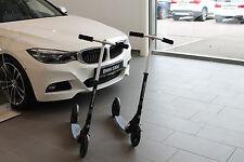 Original BMW City Scooter/Tretroller