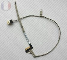 NEW TOSHIBA SATELLITE C660 C660D LCD LED SCREEN WEBCAM CABLE RIBBON DC020011Z10