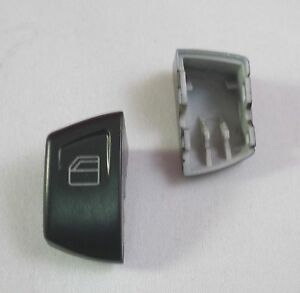 for Mercedes Sprinter window control power switch button