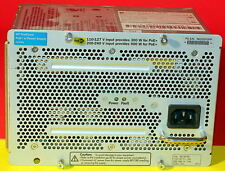 J9306A HP Procurve Power Supply 5406zl 5412zl ZL  5xAvailable