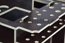 Systainer Werkzeugeinsatz für Festool/Tanos T- Loc Systainer ohne Werkzeug,