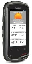 Garmin Monterra Worldwide Touchscreen Outdoor GPS GLONASS WiFi Handheld 8MP Cam