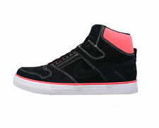 Nike Herren-High-Top Sneaker
