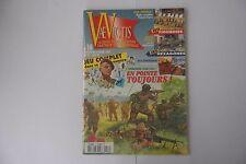VAE VICTIS ISSUE 16 Indochine 1946-1954 - MILITARY WARGAME MAGAZINE