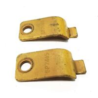 Caterpillar CAT Clip 5P7465 [Lot of 2]