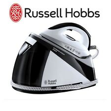 NEW Russell Hobbs 23393 Supreme Steam Generator Iron 4.5 Bar 100g/min 2400W
