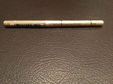 LOREAL Crayon Petite Automatic Lip Liner Pencil Transparent NEW