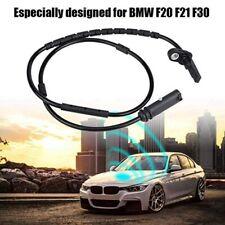 Car Rear ABS Wheel Speed Sensor for BMW 328i M3 M4 OEM 34526791225