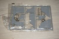 Warhammer LOTR - Lord of The Rings Osgiliath Scenery - Untouched on Sprue