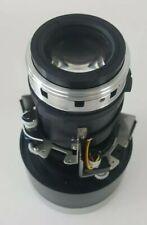 Vivitek Projector Lens Assembly 5811116071-svk medium zoom