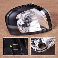 Right Corner Lights Parking Lamps Turn Signal Light 30655423 fit for Volvo S80