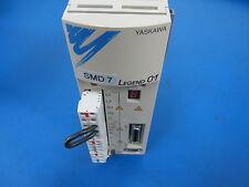 Yaskawa Servo Pack Model SGDS-01GT F 1P1X 4W0074-1-169