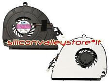 Ventola CPU Fan MF60090V1-C190-G99 Packard Bell EasyNote TS11