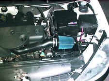 Admission directe Peugeot 206 1,9 Diesel 1998-2001 70cv (51Kw), JR Filters