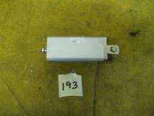 Smc Industrial Pneumatic Cylinder Ncdo2D20-50Dcm