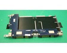 Adattatore caddy per Hard Disk Acer Aspire 7720 7720G hard drive hd LS-3555P