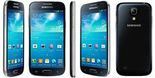 Samsung Galaxy S4 mini SGH-I257 - 16GB - Black Mist (AT&T) LOCKED