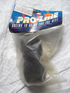 Proline 2255 High Performance Donuts Tires fits F1 and Indy Rear NIP #2