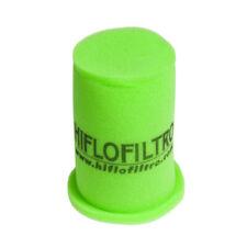 HiFlo Air Filter For Suzuki GN125 GN250 TU125XT