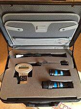 NEW (SPX) OTC 3596E Oil ChangeService Light Reset Tool BMW, M.B. VW, VOLVO, AUDi