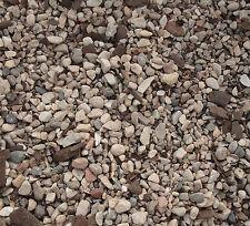 Northman Bonsai Organic Master Soil Mix - 1 QT