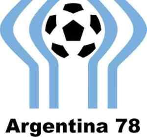 Soccer on Demand Classics - World Cup 1978 - Argentina