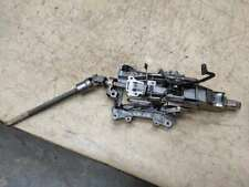 AUDI Q7 4L 3.0 Tdi (06'-09') ADJUSTABLE STEERING COLUMN 7L8419501N