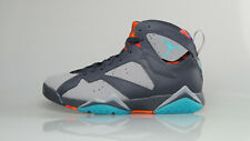 Nike Air Jordan 7 Retro Size 42,5 (9us)