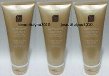 Nutrimetics Cream Unisex Skin Care Moisturisers