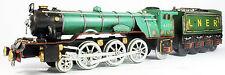 Other Railwayana