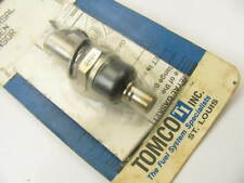 Tomco 11011 Universal Oxygen O2 Sensor - 1 Wire