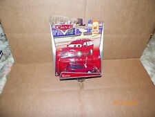2015 DISNEY PIXAR CARS (KIT REVSTER) RACE FANS #1/9  FREE U.S SHIPPING