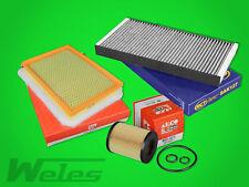 BOSCH Filtro Olio Filtro Per Opel Combo C riquadro 1.4
