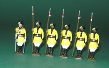 Tradition Soldiers For Collectors Duke of York's Own 1st Bengal Lancers  No.541